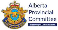 Alberta Provincial Committee of the Air Cadet League of Canada