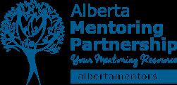 Alberta-Mentoring-Partnership-AMP