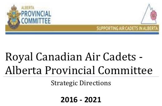 APC Strategic Plan